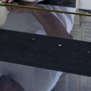 zakład szklarski - szyby 25